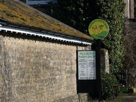 River Cottage - Dorset - 994593 - thumbnail photo 23