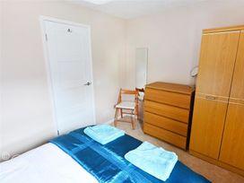Rockpools - Dorset - 994596 - thumbnail photo 7