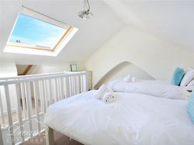 Rose Cottage - Dorset - 994600 - thumbnail photo 7