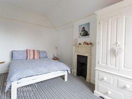 Rowington - Dorset - 994604 - thumbnail photo 20