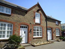 Rupert Cottage - Dorset - 994605 - thumbnail photo 1