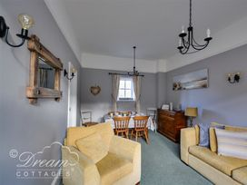 Rupert Cottage - Dorset - 994605 - thumbnail photo 2