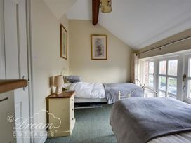 Rupert Cottage - Dorset - 994605 - thumbnail photo 12