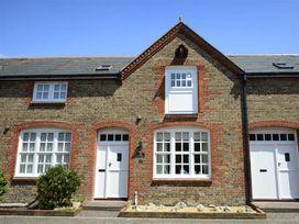 Rupert Cottage - Dorset - 994605 - thumbnail photo 19