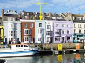 Safe Harbour - Dorset - 994606 - thumbnail photo 1