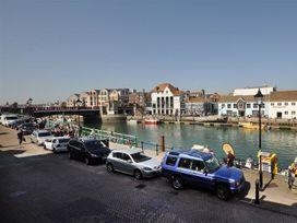 Safe Harbour - Dorset - 994606 - thumbnail photo 9