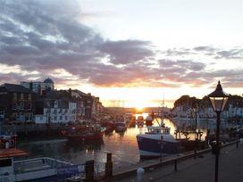 Safe Harbour - Dorset - 994606 - thumbnail photo 27