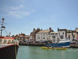 Safe Harbour - Dorset - 994606 - thumbnail photo 28