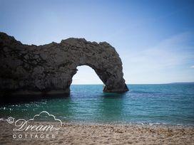 Sandcastles - Dorset - 994612 - thumbnail photo 28