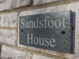 Sandsfoot House - Dorset - 994616 - thumbnail photo 2