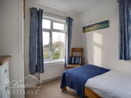 Sandsfoot House - Dorset - 994616 - thumbnail photo 14