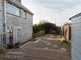 Sandsfoot House - Dorset - 994616 - thumbnail photo 18