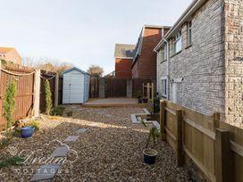 Sandsfoot House - Dorset - 994616 - thumbnail photo 19