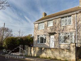 Sandsfoot House - Dorset - 994616 - thumbnail photo 26