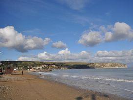 Sanjernin - Dorset - 994617 - thumbnail photo 23