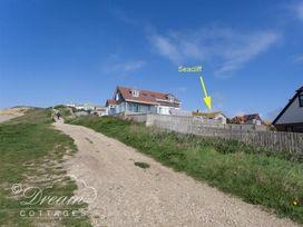 Seacliff - Dorset - 994629 - thumbnail photo 2