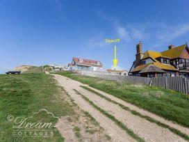 Seacliff - Dorset - 994629 - thumbnail photo 23