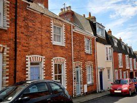Seaholme - Dorset - 994636 - thumbnail photo 18
