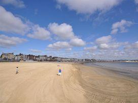 Seaholme - Dorset - 994636 - thumbnail photo 19
