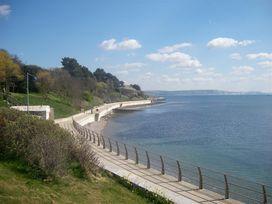 Seaholme - Dorset - 994636 - thumbnail photo 21