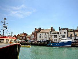 Seaholme - Dorset - 994636 - thumbnail photo 23