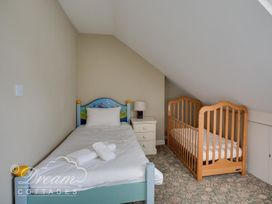 Seaside House - Dorset - 994637 - thumbnail photo 18