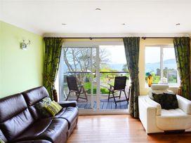 Sea King House - Dorset - 994638 - thumbnail photo 4