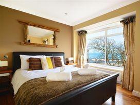 Sea King House - Dorset - 994638 - thumbnail photo 7