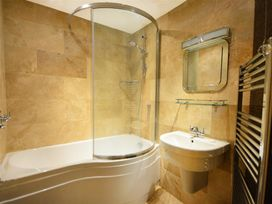 Sea King House - Dorset - 994638 - thumbnail photo 10