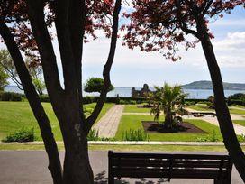 Sea King House - Dorset - 994638 - thumbnail photo 14