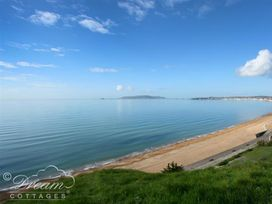 Sea Spray - Dorset - 994645 - thumbnail photo 17