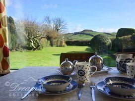 Shipton Hill View - Dorset - 994654 - thumbnail photo 8