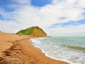 Shipton Hill View - Dorset - 994654 - thumbnail photo 23
