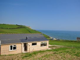 Siesta Chalet - Dorset - 994657 - thumbnail photo 1