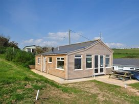 Siesta Chalet - Dorset - 994657 - thumbnail photo 2