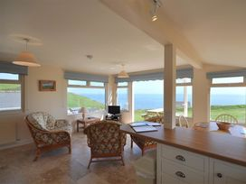 Siesta Chalet - Dorset - 994657 - thumbnail photo 3