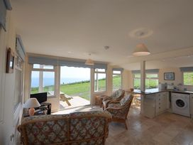 Siesta Chalet - Dorset - 994657 - thumbnail photo 4