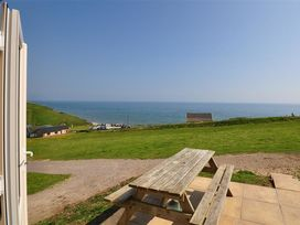 Siesta Chalet - Dorset - 994657 - thumbnail photo 8
