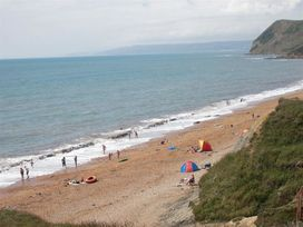 Siesta Chalet - Dorset - 994657 - thumbnail photo 10
