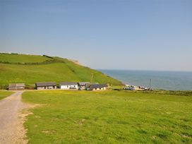Siesta Chalet - Dorset - 994657 - thumbnail photo 13