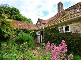 Sixpenny Cottage - Dorset - 994658 - thumbnail photo 2