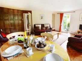 Sixpenny Cottage - Dorset - 994658 - thumbnail photo 5