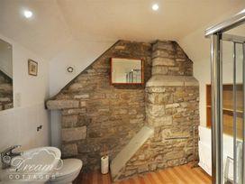 Sixpenny Cottage - Dorset - 994658 - thumbnail photo 8