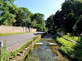 Sixpenny Cottage - Dorset - 994658 - thumbnail photo 13
