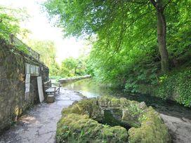 Sixpenny Cottage - Dorset - 994658 - thumbnail photo 14