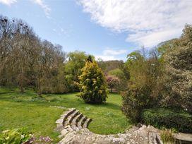 Sixpenny Cottage - Dorset - 994658 - thumbnail photo 15