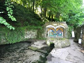 Sixpenny Cottage - Dorset - 994658 - thumbnail photo 16