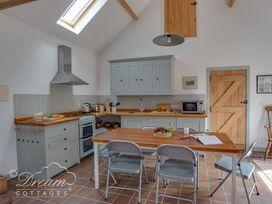 Stables Cottage - Dorset - 994670 - thumbnail photo 3