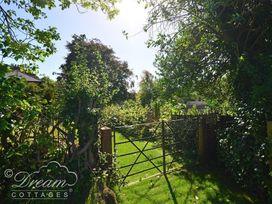 Stables Cottage - Dorset - 994670 - thumbnail photo 18