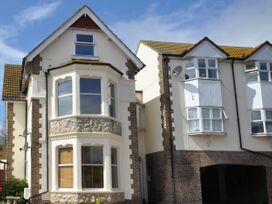 Star Fish Apartment - Dorset - 994671 - thumbnail photo 1